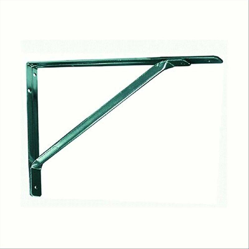 REGGIMENSOLA acciaio zincato MERCURIO SAMIT ITALIA 30//40//50 cm