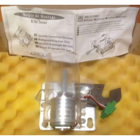 Aldes 11043407 Kit VDS 24/48 ISONE