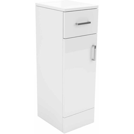 Alexander James 250mm x 300mm Cupboard