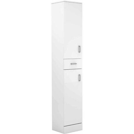 Alexander James 350mm x 330mm Tallboy