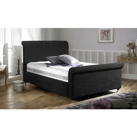 """main image of """"Alexandria Victoria Bed Frame"""""""