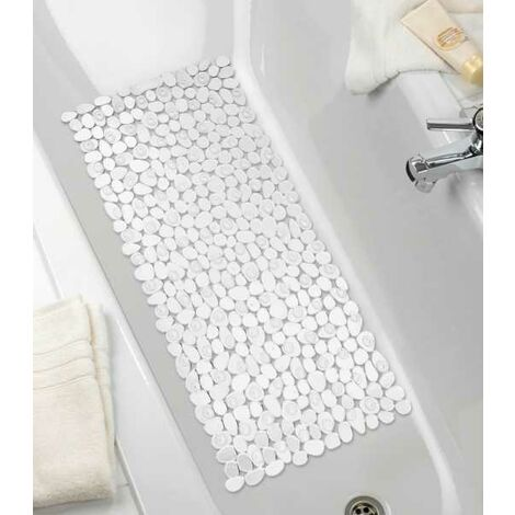 Alfombrillas para el interior de la bañera