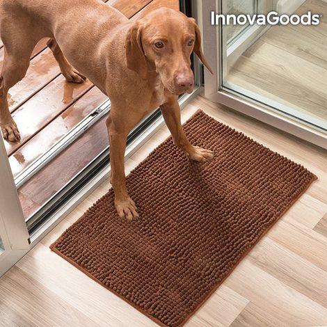 Alfombra Para Mascotas Innovagoods 85 X 65 Cm