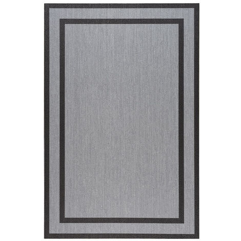 """main image of """"Alfombra vinílica Deblon, alfombra PVC antideslizante, para interior y exterior"""""""