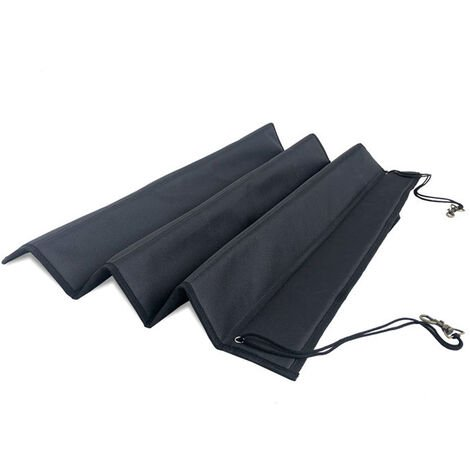 Alfombrilla para maletero de coche para perros, gatos, asientos traseros, manta, manta protectora para coche, cubierta para asientos traseros para gatos y perros