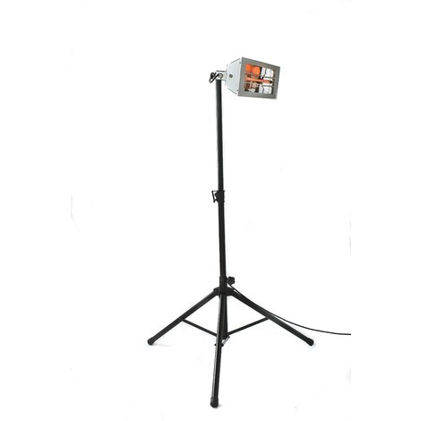 "main image of ""Alfresco 2500 Watt 99cm Mobile"""