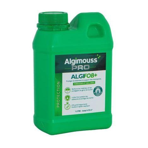 Algifob+ - Bidon de 1L - Algipro