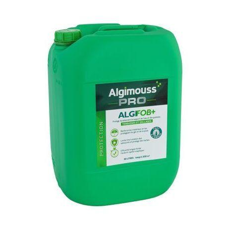 Algifob+ - Bidon de 30L - Algipro