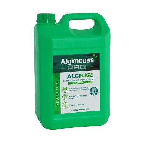 Algifuge - Bidon de 5L - Algipro