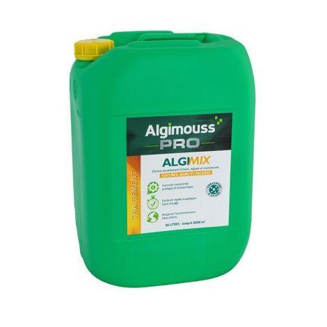 Algimix - Bidon de 30L - Algipro