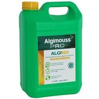 Algimix - Bidon de 5L - Algipro