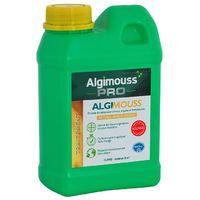 Algimouss - Bidon de 1L - Algipro
