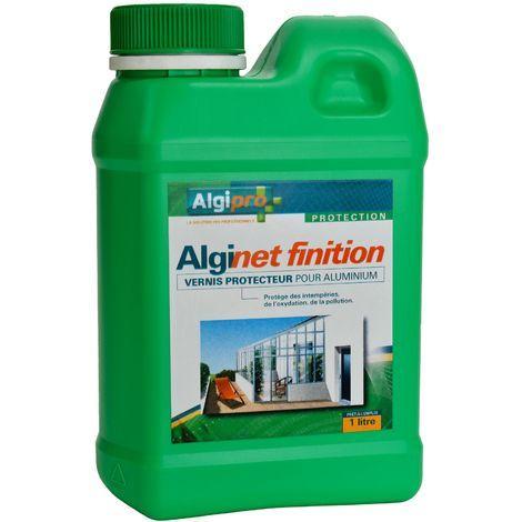 Alginet Finition - Bidon de 1L - Algipro