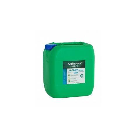 Alginet Nettoyant Toiture 15 L Algimous