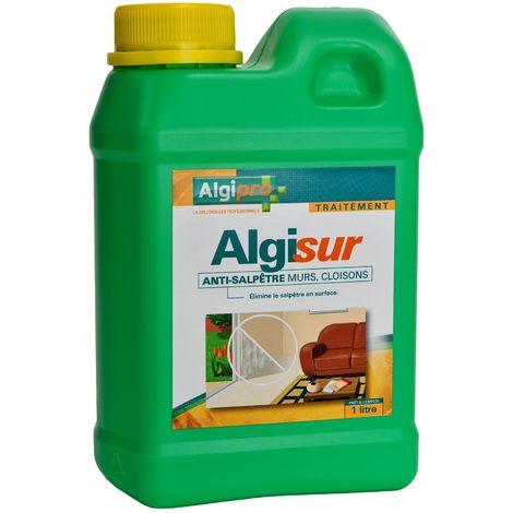 Algisur - Bidon de 1L - Algipro