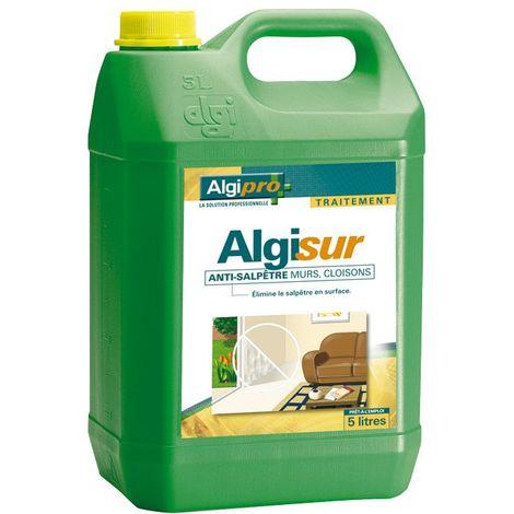 Algisur - Bidon de 5L - Algipro