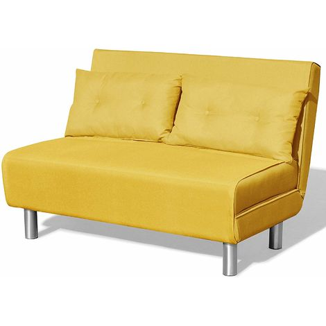 ALGO Folding Sofa Bed with Cushion