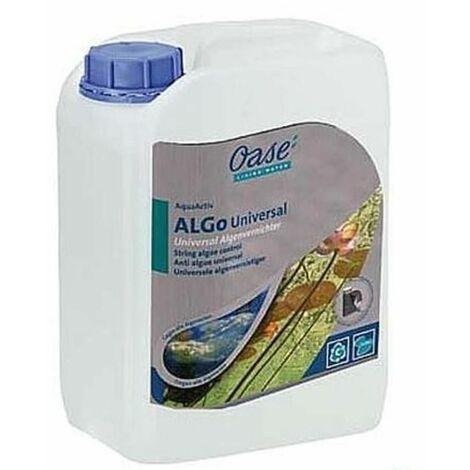AlGo Universal 5l Oase Anti-algues