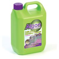 Algon Organic Path and Patio Cleaner Concentrate - 2.5 Litre