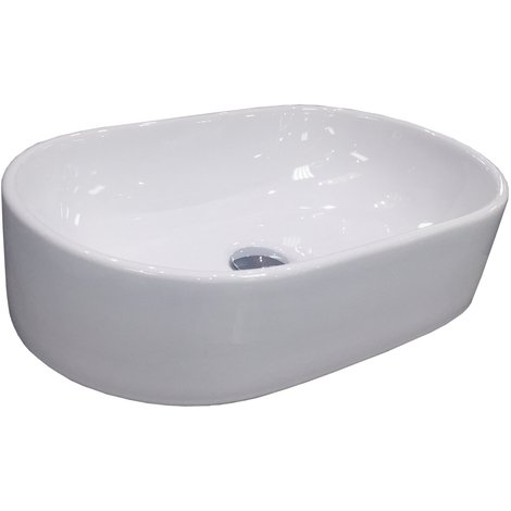 Algoz Counter Top Basin
