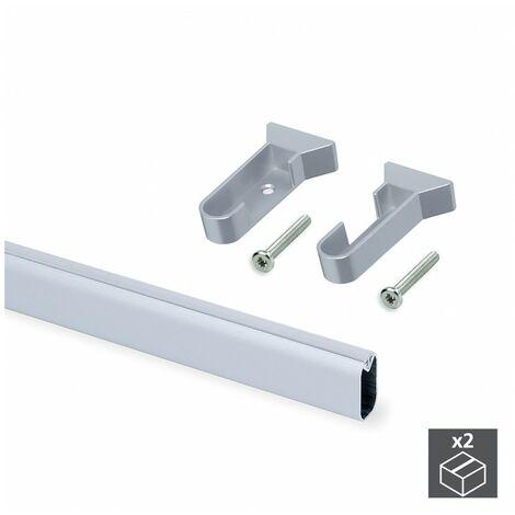 Alicate seguridad universal ratio - varias tallas disponibles