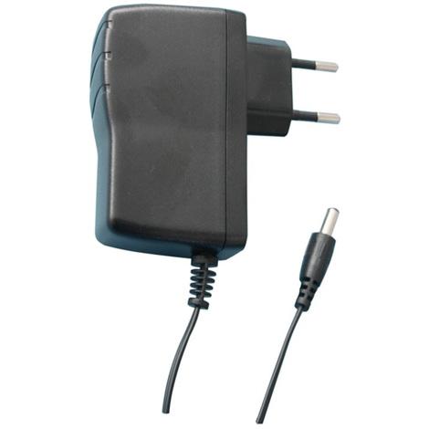 Alimentador AC/DC para tiras de Led Electro DH 81.920 8430552138524