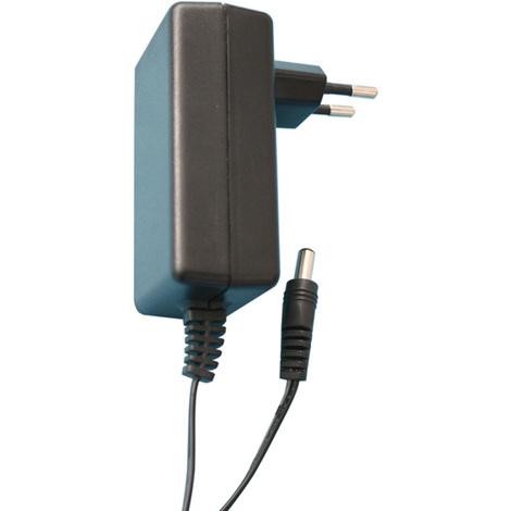 Alimentador AC/DC para tiras de Led Electro DH 81.921 8430552138531