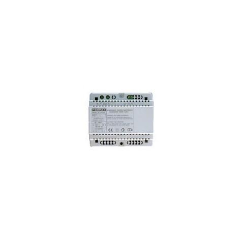 Alimentador / distribuidor de tensión FERMAX 88231