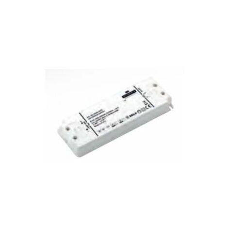 Alimentador para tira de led 24V 1.25A de Mantra - 0