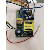 Bentel BAW35T12 Bloc dalimentation /à d/écoupage 13,8 V 2,6 A Compatible avec ABSOLUTA et KYO Unit