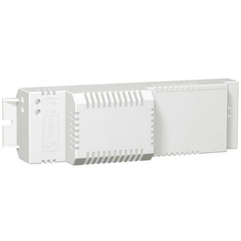 Alimentation en faux plafond 230V 15 V-3,5 W (067322)