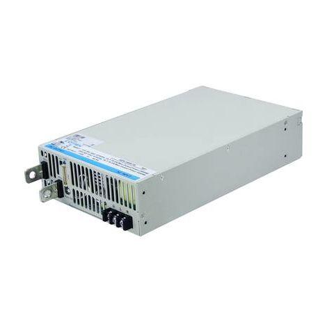 Alimentation encastrable CA/CC Cotek AEK 3000-12 AEK 3000-12 200 A 3000 W 12 V/DC stabilisé, tension de sortie réglable 1 pc(s)