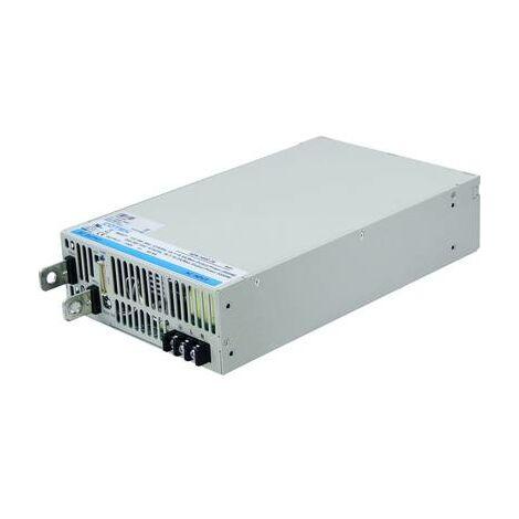 Alimentation encastrable CA/CC Cotek AEK 3000-15 AEK 3000-15 160 A 3000 W 15 V/DC stabilisé, tension de sortie réglable 1 pc(s)