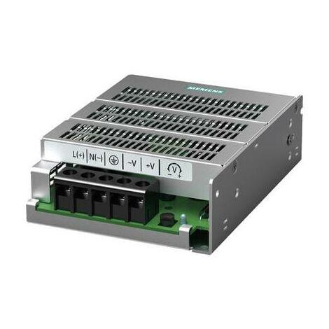 Alimentation encastrable CA/CC Siemens PSU100D 24 V/2,1 A 6EP1331-1LD00 28 V/DC 2.1 A 50.4 W 1 pc(s)