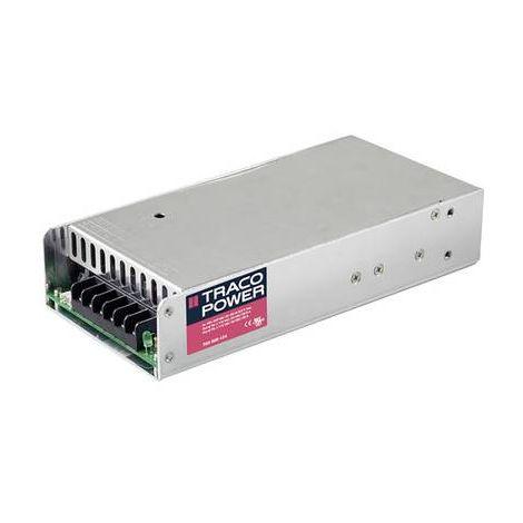 Alimentation encastrable CA/CC TracoPower TXH 600-112 TXH 600-112 45000 mA 540 W 12 V/DC 1 pc(s)