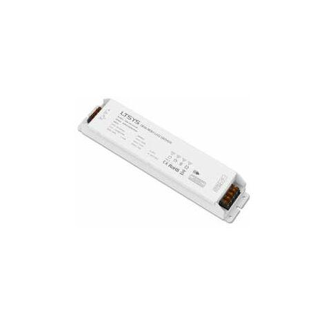 Alimentation LED 24V 150W Dimmable (variable)