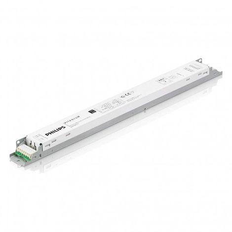 - Alimentation Philips - Xitanium 36W/0.12-0.4A 115V 1-10V 230V