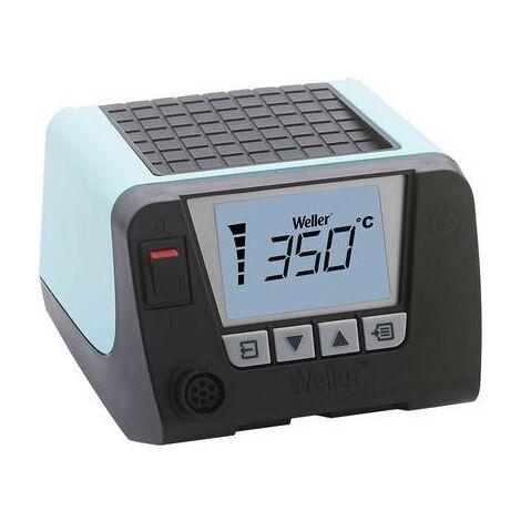 Alimentation pour station de soudage numérique Weller WT 1H T0053435699 150 W 50 à 550 °C