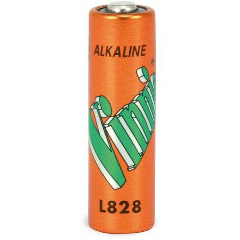 Alkaline-Batterie L828