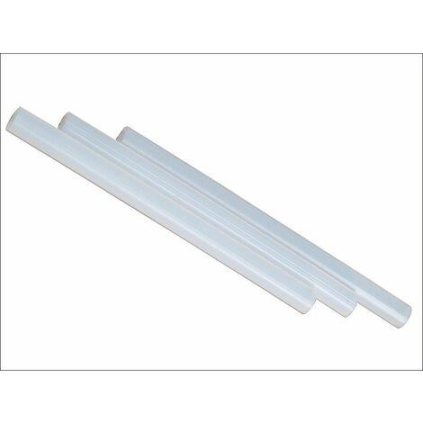 All-Purpose Glue Sticks 7 x 100mm 1kg (Approx 240 Sticks) (BST50766)