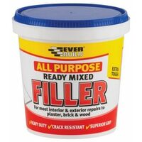 All Purpose Ready Mixed Filler