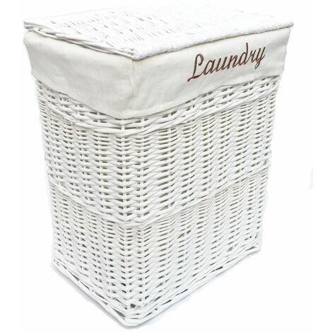 All Rectangle Laundry