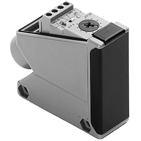 Allen-Bradley 42BC-B1CRAL-T4 Sensor photoelectric - 24-240V AC/DC - port