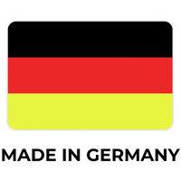 Alles-Dicht Versiegelungsspray, 400 ml Versiegeln von Metall Versiegeln von WENKO