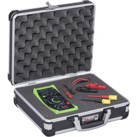 Allit AluPlus Protect C 36 425805 S570711