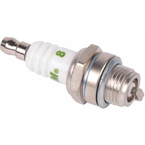 ALM CJ8 Spark Plug 14mm