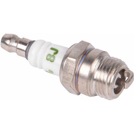 ALM DJ8J Spark Plug 14mm