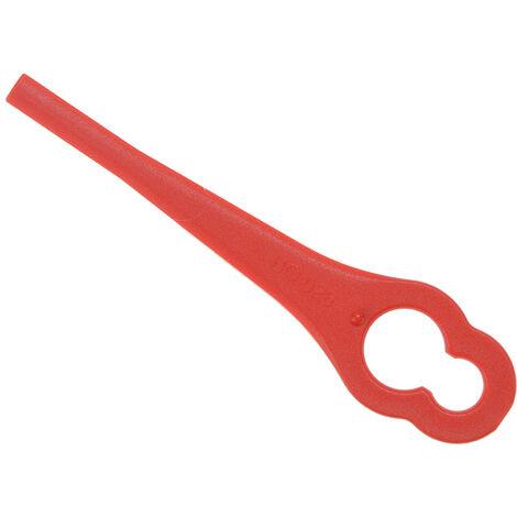 ALM Manufacturing BQ026 BQ026 Cutters For Art26