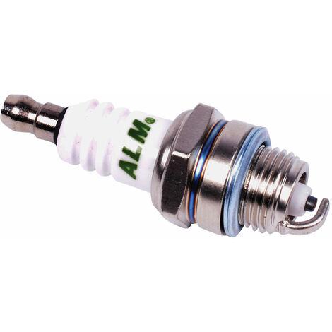 ALM RCJ7Y Spark Plug