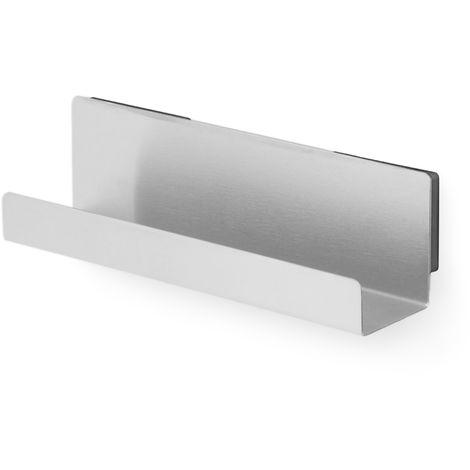Almacenamiento magnético para tableta